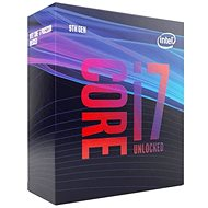 Intel Core i7-9700KF - Processzor