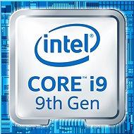 Intel Core i9-9900K Tray