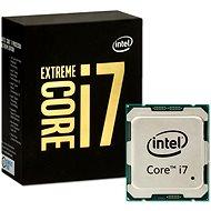 Intel Core i7-6950X - Processzor