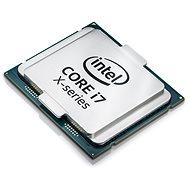 Intel Core i7-7800X - Processzor