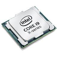 Intel Core i9-7900X - Processzor