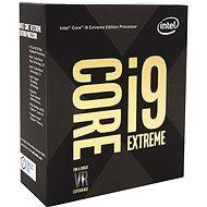 Intel Core i9-9980XE - Processzor