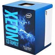 Intel Xeon E3-1230 v5 - Processzor