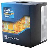Intel Xeon E3-1245 v5 - Processzor