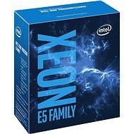 Intel Xeon E5-2620 v4 - Processzor