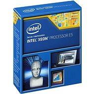Intel Xeon E5-2650 v3 - Processzor