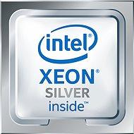 Intel Xeon Silver 4108 - Processzor