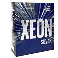 Intel Xeon Silver 4210 - Processzor