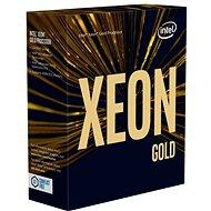 Intel Xeon Gold 6128 - Processzor