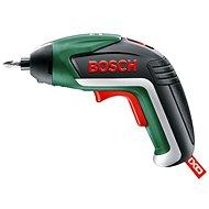 Bosch IXO A Basic mágneses - Akkus csavarhúzó