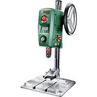 Bosch PBD 40 - Talpas fúrógép