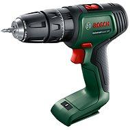 Bosch UniversalImpact 18 (akkumulátor nélkül) - Akkus csavarhúzó