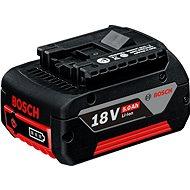 BOSCH GBA 18V 5,0Ah - Tartalék akkumulátor