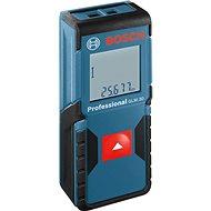 BOSCH GLM 30 - Lézeres távolságmérő