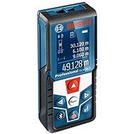 BOSCH GLM 50 C Professional - Lézeres távolságmérő