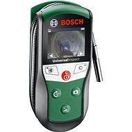Bosch UniversalInspect - Videókamera