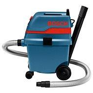 BOSCH GAS 25 L SFC - Ipari porszívó