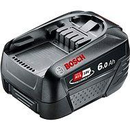 Bosch PBA 18V / 6.0Ah - Akkumulátor