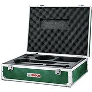 Bosch szerszámtok - Szerszámos táska
