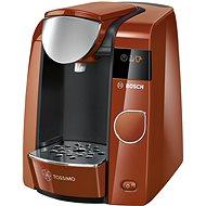 BOSCH TASSIMO JOY TAS4501 - Kapszulás kávéfőző