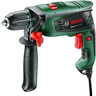 Bosch EasyImpact 570