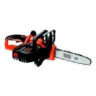 Black & Decker GKC1825L20 - Láncfűrész