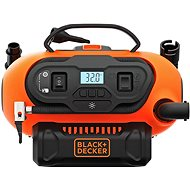 Black&Decker BDCINF18N - Kompresszor
