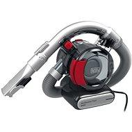 Black&Decker 12V Dustbuster Flexi - Autós porszívó