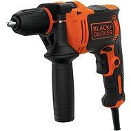 Black&Decker BEH710K - Ütvefúró