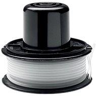 Black&Decker BUMP FEED Pótdamil 1,5mm/6m, GL250, GL310, GL360, GL360SB számára - Vágódamil