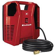 Einhell TH-AC 190 Kit Classic - Kompresszor