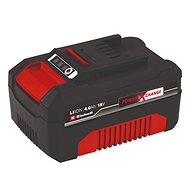 Einhell Baterie Power X-change 18V, 4Ah - Akkumulátor