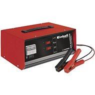 Einhell CC-BC 22 E Classic - Akkumulátortöltő