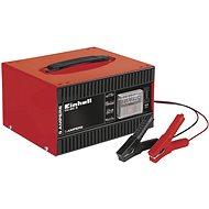Einhell CC-BC 5 Classic - Akkumulátortöltő