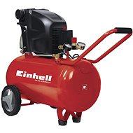 Einhell TE-AC 270/50/10 Expert