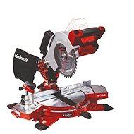 Einhell TE-MS 18/210 Li-Solo Expert - Gérvágó fűrész