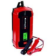 Einhell CE-BC 10 M Expert - Autó akkumulátor töltő