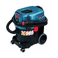 BOSCH GAS 35 L SFC+ - Ipari porszívó