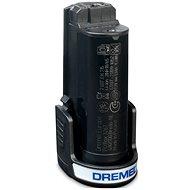 DREMEL Akkumulátor 7,2 Li/1,5Ah - Tartalék akkumulátor