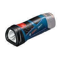 Bosch GLI 12V-80 Professional - Lámpa
