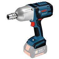 Bosch GDS 18 V-LI HT Professional - Ütvecsavarozó
