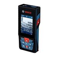 BOSCH GLM 120 C Professional - Lézeres távolságmérő