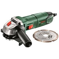 BOSCH PWS 7000 + 1 Diamond Disc