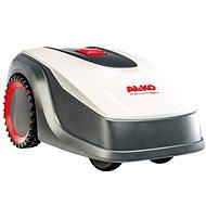 AL-KO Robolinho 500 E - Robotfűnyíró