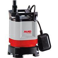 AL-KO SUB 11000 Comfort - Búvárszivattyú