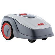 Robolinho 500 W - Robotfűnyíró