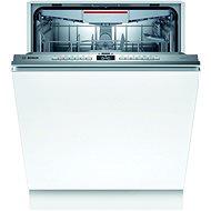 BOSCH SMV4HVX37E - Beépíthető mosogatógép