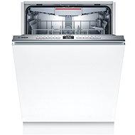 BOSCH SBH4HVX31E - Beépíthető mosogatógép