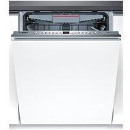 Bosch SMV46KX01E - Beépíthető mosogatógép