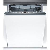 BOSCH SMV45EX00E - Beépíthető mosogatógép
